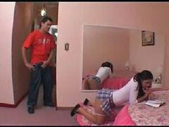 Sex Tube XXL